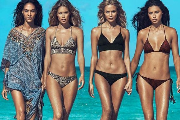 Victorias_Secret_Angels_for_hm_summer_2015_swimwear_campaign2