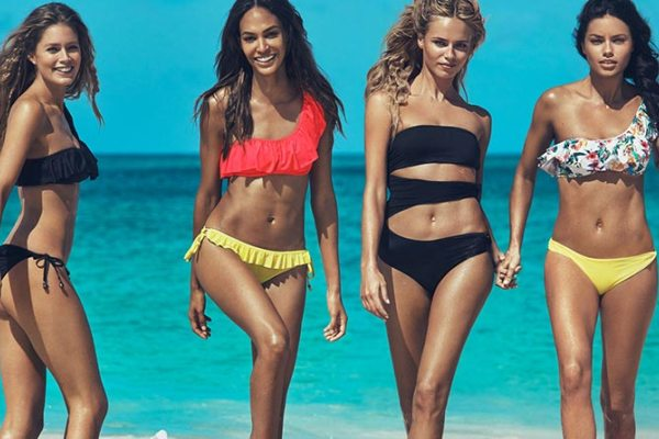 Victorias_Secret_Angels_for_hm_summer_2015_swimwear_campaign3