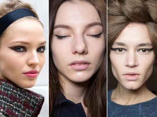 make-up-trendovi-jesen-zima-2015-2016-2-536x400