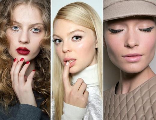 make-up-trendovi-jesen-zima-2015-2016-3-519x400