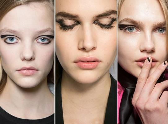 make-up-trendovi-jesen-zima-2015-2016-4-542x400