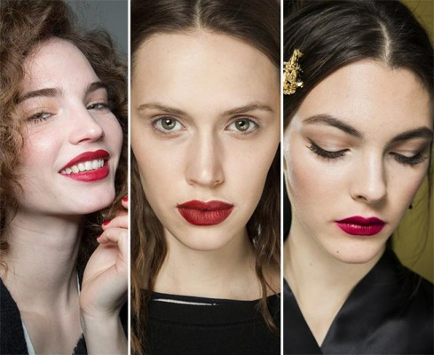 make-up-trendovi-jesen-zima-2015-2016-5-489x400