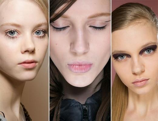 make-up-trendovi-jesen-zima-2015-2016-6-521x400