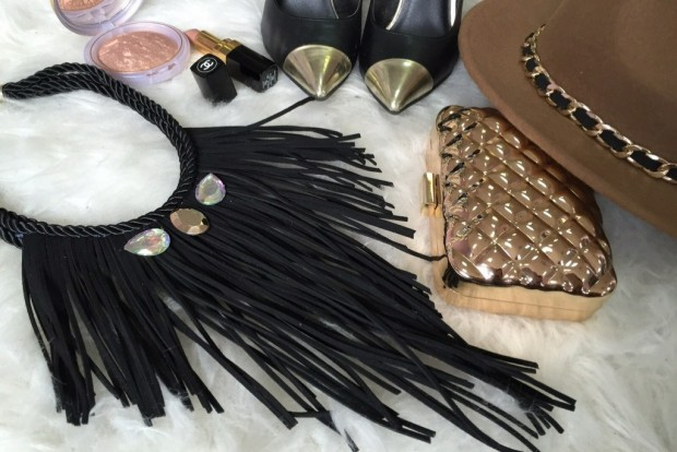 must-have-ogrlice-ove-jeseni-109518-1024x683-201509091229