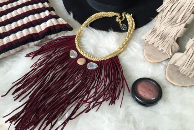 must-have-ogrlice-ove-jeseni-109519-1024x683-201509091229