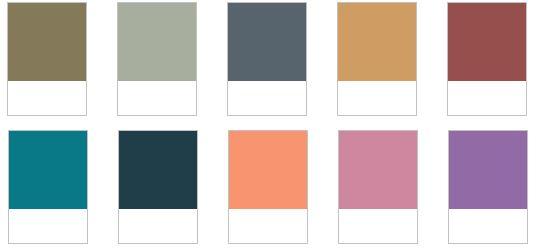 moderne-boje-jesen-2015