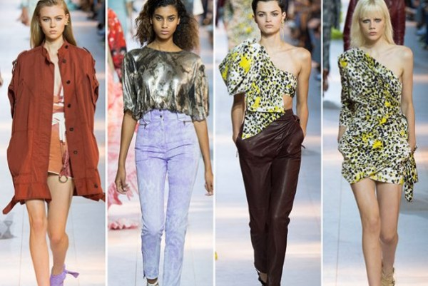 moda-grazia-fashion-Roberto-Cavalli-Milan-Fashion-Week-kolekcija-2016-1 (4)