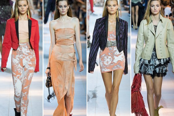 moda-grazia-fashion-Roberto-Cavalli-Milan-Fashion-Week-kolekcija-2016-1 (6)