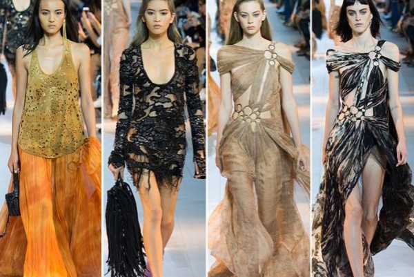 moda-grazia-fashion-Roberto-Cavalli-Milan-Fashion-Week-kolekcija-2016-1 (7)
