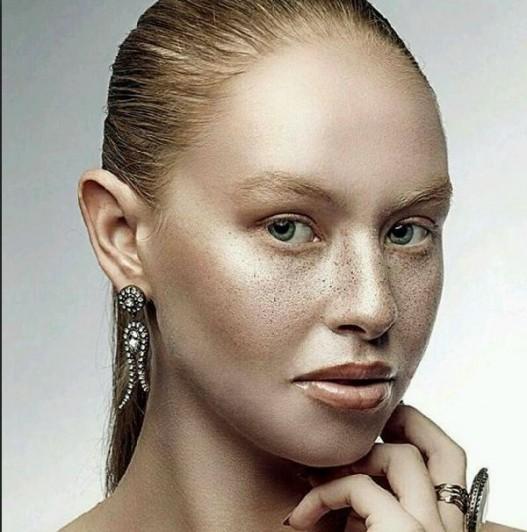 images-2015-12-8_beauty_trendova_koji_ce_obeleziti_2016_001_904648645