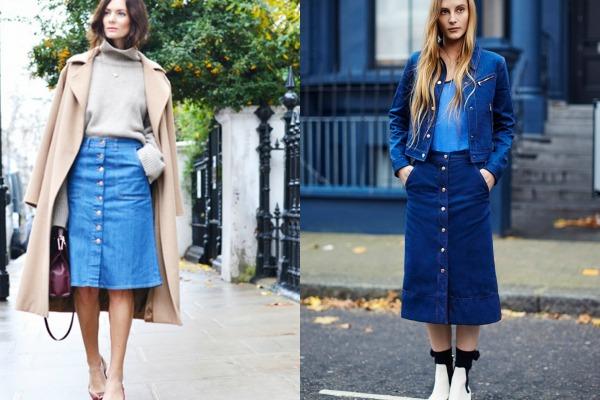moda-grazia-fashion-stil-dana-ove-suknje-ce-obeleziti-2016 (12)