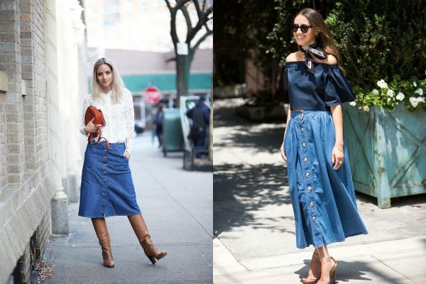 moda-grazia-fashion-stil-dana-ove-suknje-ce-obeleziti-2016 (14)