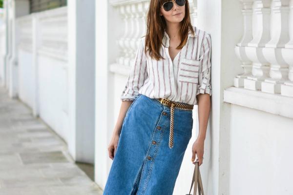 moda-grazia-fashion-stil-dana-ove-suknje-ce-obeleziti-2016 (2)