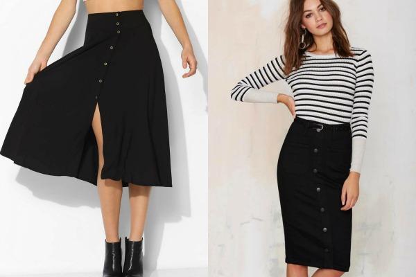 moda-grazia-fashion-stil-dana-ove-suknje-ce-obeleziti-2016 (5)