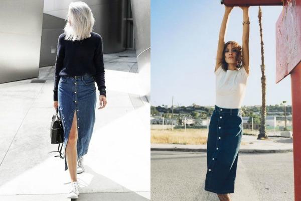 moda-grazia-fashion-stil-dana-ove-suknje-ce-obeleziti-2016 (6)