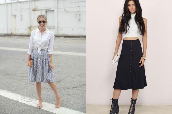 moda-grazia-fashion-stil-dana-ove-suknje-ce-obeleziti-2016 (9)