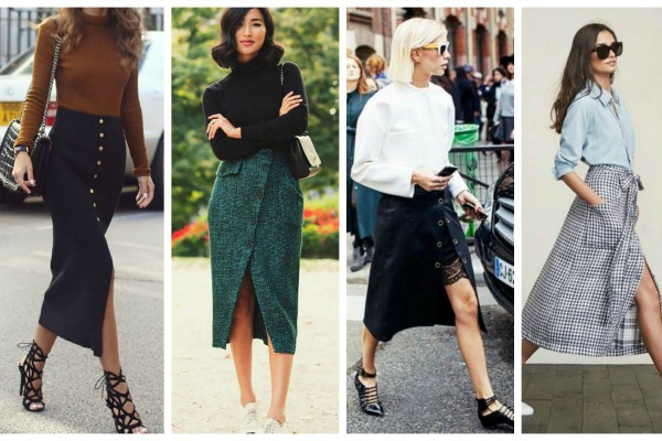 moda-grazia-fashion-stil-dana-ove-suknje-ce-obeleziti-2016 (99)