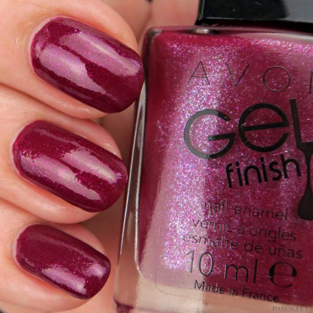 Avon-Berry-Shimmer-nail-polish-2016-696x696