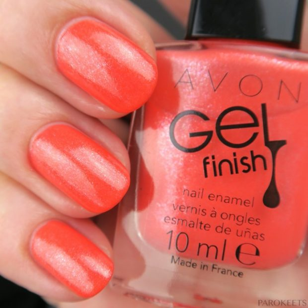 Avon-Coral-Shimmer-nail-polish-2016-swatch-696x696