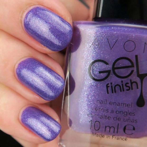 Avon-Lavender-Shimmer-nail-polish-2016-696x696