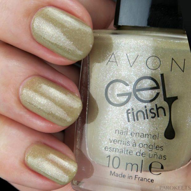 Avon-Nude-Shimmer-nail-polish-2016-696x696