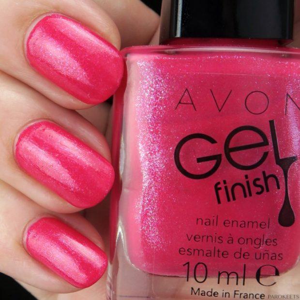 Avon-Pink-Shimmer-nail-polish-2016-swatch-696x696