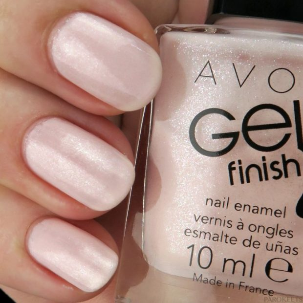 Avon-Sheer-Shimmer-nail-polish-2016-696x696