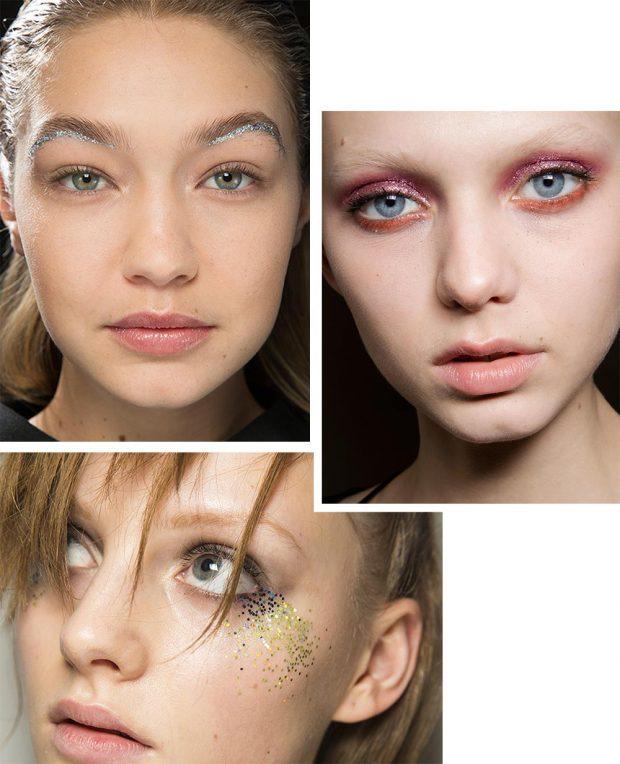 glitter-eye-makeup-fall-2016