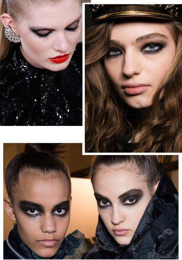 smoky-eye-makeup-fall-2016